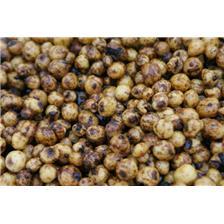SEMILLA SECA NATURAL BAITS TIGERNUTS CLASSIC - 25KG