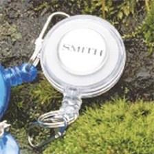 SERVICE BUTTON SMITH