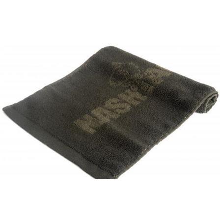 SERVIETTE NASH HAND TOWEL