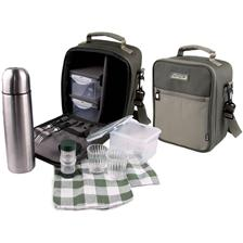SET PIQUENIQUE MAD PICKNICK CARP