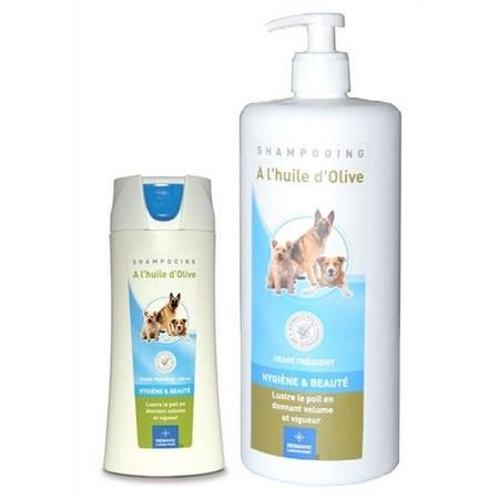 shampooing chien demavic laboratoire a l 39 huile d 39 olive. Black Bedroom Furniture Sets. Home Design Ideas