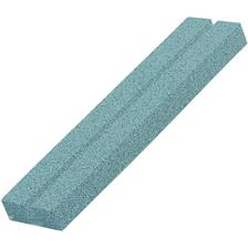 SHARPENING STONE ZEBCO