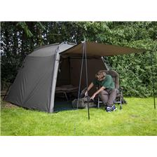 SHELTERS AVID CARP SCREEN HOUSE COMPACT