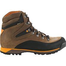 Beretta shoes hunting shoes buy on Pêcheur.com 841c8405cd76