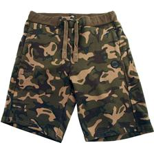 SHORT HOMME FOX CAMO JOGGER SHORTS - CAMO