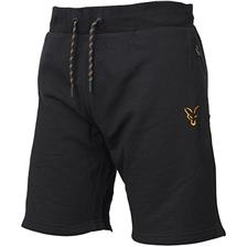Habillement Fox COLLECTION SHORT HOMME BLACK/ORANGE