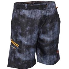 SHORT HOMME SAVAGE GEAR SG SIMPLY SAVAGE - NOIR
