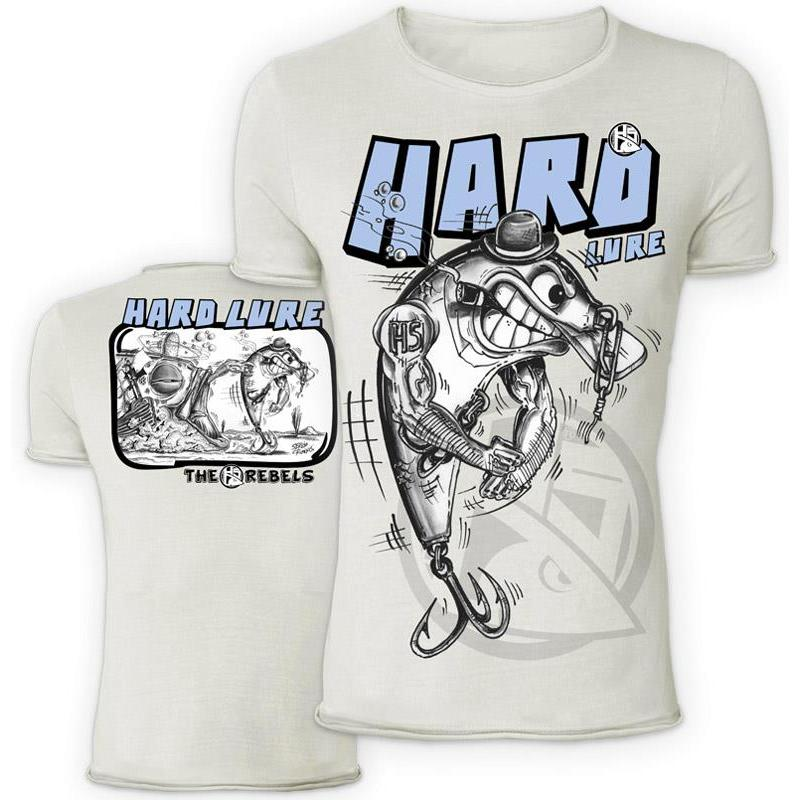 The Regular Show Characters-homme taille XXL t shirts