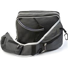 SHOULDER BAG GRAUVELL TRIP 22