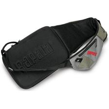 SHOULDER BAG RAPALA