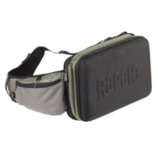 SHOULDER BAG RAPALA KING SIZE