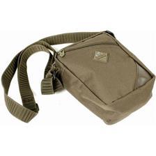 SHOULDER STRAP BAG NASH SECURITY POUCH