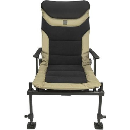SIEGE KORUM X25 DELUXE ACCESSORY CHAIR