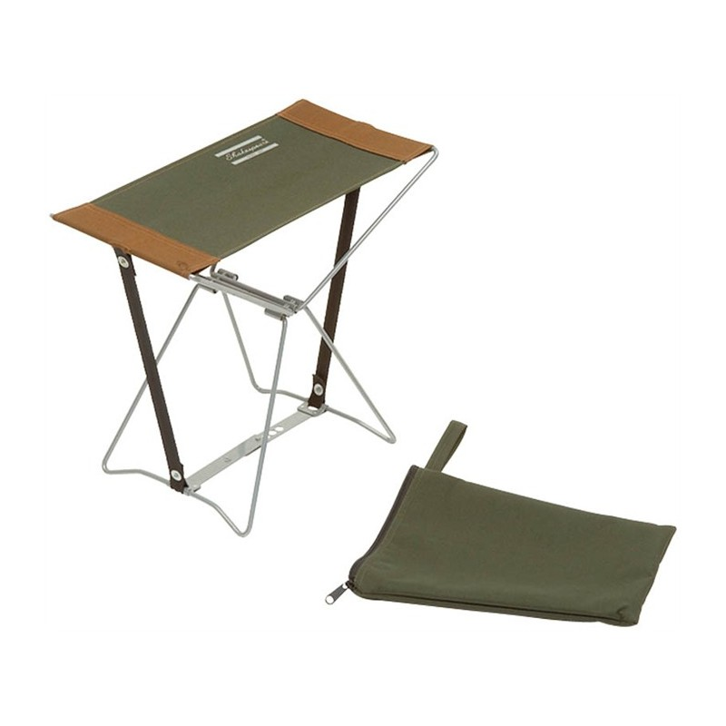 siege pliant shakespeare skp folding stool. Black Bedroom Furniture Sets. Home Design Ideas