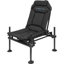 SIEGE PRESTON INNOVATIONS INCEPTION FEEDER CHAIR