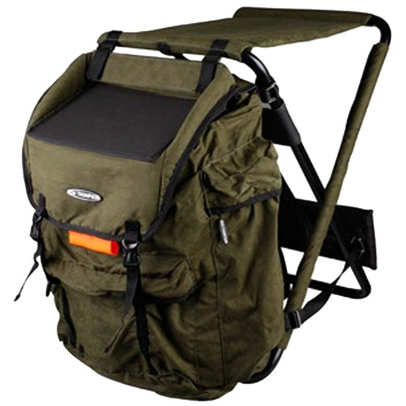 03f2e682e3 SIEGE / SAC A DOS RON THOMPSON HUNTER BACKPACK CHAIR WIDE