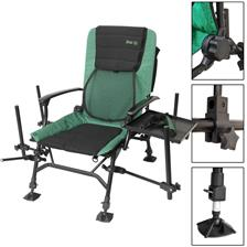 SIEGE SENSAS PACK FAUTEUIL FEEDER LONDON