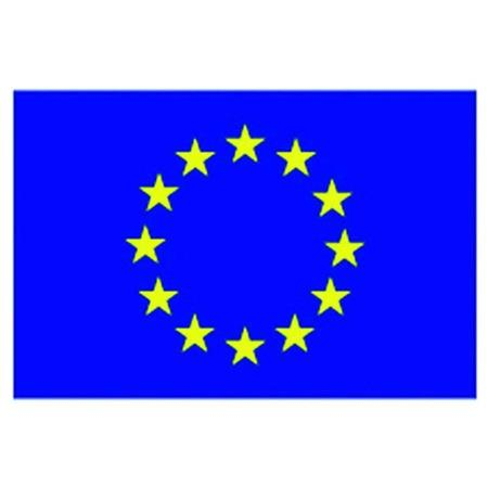 SIGNALISATION FORWATER PAVILLON EURO-FRANCE