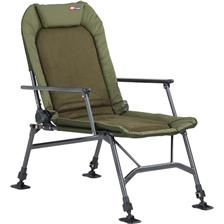 SILLA LEVEL CHAIR JRC COCOON 2G RELAXA RECLINER
