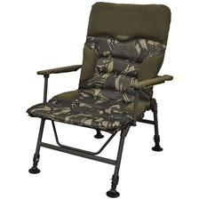 SILLA LEVEL CHAIR STARBAITS CAM CONCEPT RECLINER CHAIR