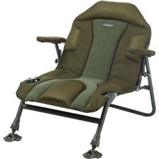 SILLA LEVEL CHAIR TRAKKER LEVELITE COMPACT CHAIR
