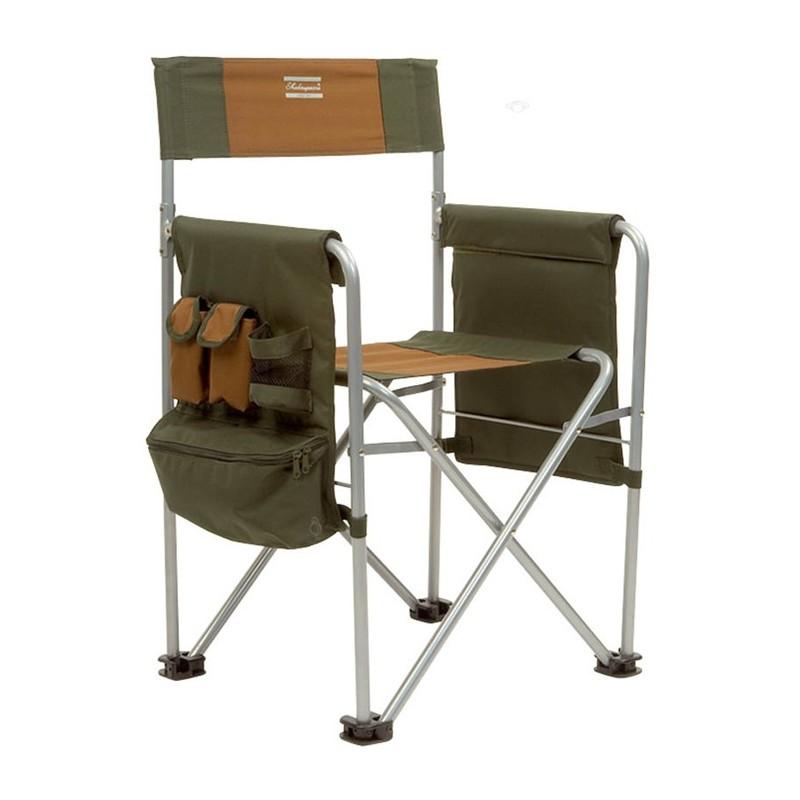 Shakespeare accesorios sillas asientos comprar en for Sillas para water