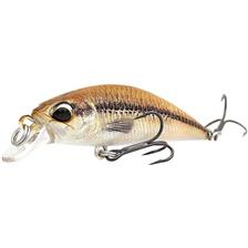 SINKING LURE DUO SPEARHEAD RYUKI 38S