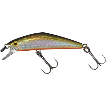 SINKING LURE SMITH D COMPACT