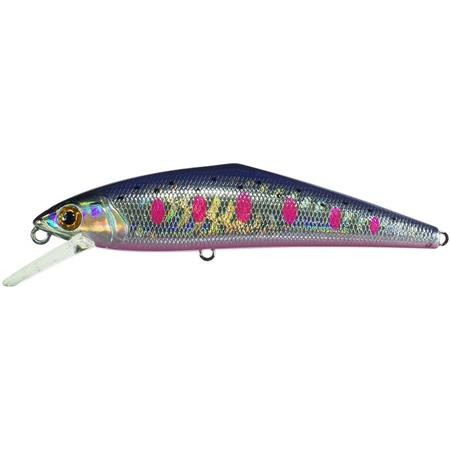 SINKING LURE SMITH D-CONTACT