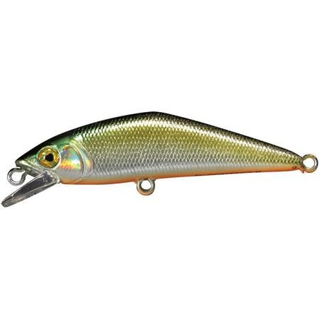 SINKING LURE SMITH D-CONTACT TYPE 2 - 6.3CM