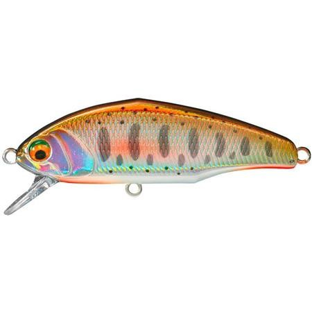 SINKING LURE SMITH D-INCITE