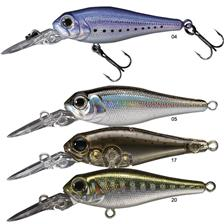 SINKING LURE SMITH JADE MD SW