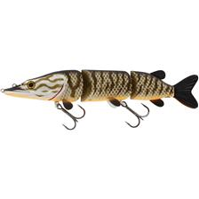 SINKING LURE WESTIN MIKE THE PIKE 22CM