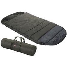 SLEEPING BAG JRC COCOON