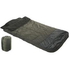 SLEEPING BAG JRC EXTREME 3D TX
