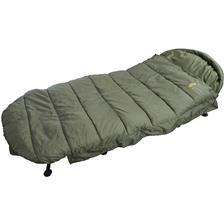 SLEEPING BAG PROLOGIC