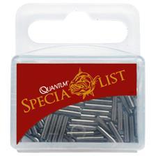 SLEEVE QUANTUM SPECIALIST CRIMPS - PAR 100