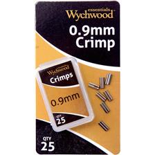 Tying Wychwood CRIMP 0.7MM