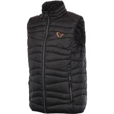 SLEEVELESS VEST SAVAGE GEAR SIMPLY SAVAGE LITE VEST