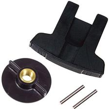 SLICE PINS KIT FOR PROPELLER MOTORGUIDE