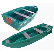 Small boats & fishing boats