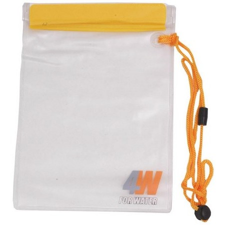 SMALL PACK FORWATER