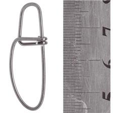 SNAP PEZON & MICHEL BLN - 10ER PACK