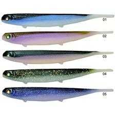 SOFT LURE VALLEY HILL JADDO - PACK OF 5