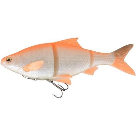 SOFTBAIT SAVAGE GEAR 3D LINE THRU ROACH - 18CM