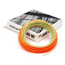 Fly Lines Guideline FARIO WF #3