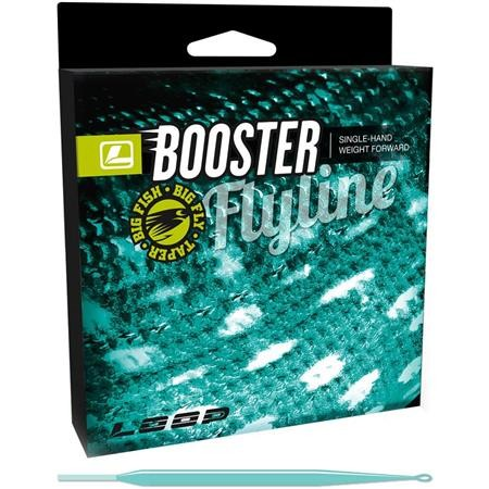 SOIE LOOP BOOSTER WF