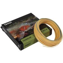 Fly Lines Airflo FLOATING SIXTH SENSE WF 7/8