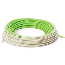 Fly Lines Cortland COMPACT SWITCH WF8F