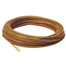 Fly Lines Cortland HOVER LIGHT WF6/7H